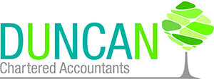 Duncan Chartered Accountants Sheffield